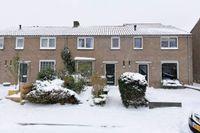 Van Ostadestraat 35, Deventer