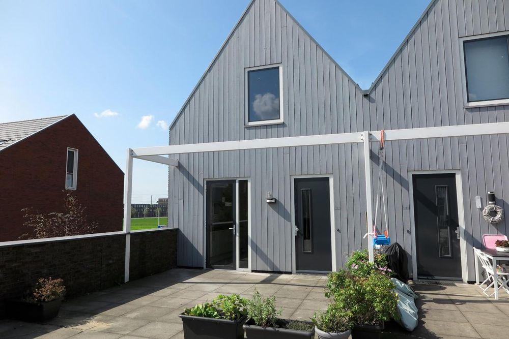 Huis kopen in Delft - Bekijk 66 koopwoningen