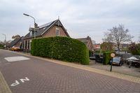 Kerkweg 50, Nieuwendijk