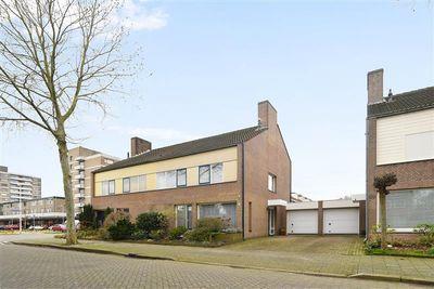 de Koppele 42, Eindhoven