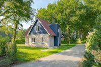 Gagelmaat 4-100, Westerbork
