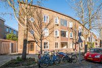 Homeruslaan 12, Utrecht