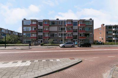 Hogenkampsweg 109, Zwolle