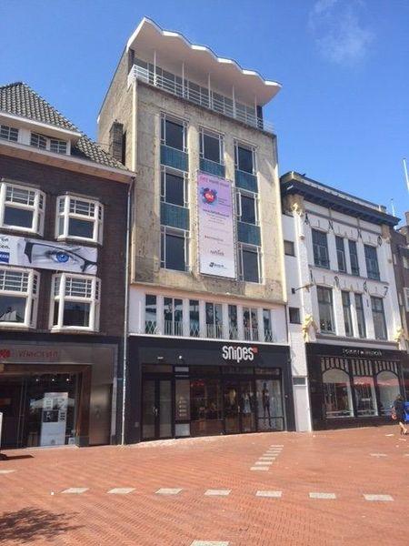 Markt, Eindhoven
