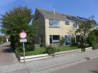 Naalrand 63, Den Hoorn