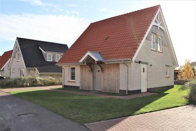 Zeedijk 24141, Nieuwvliet