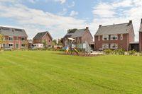 Heerlijckheid 18, Nieuw-Vossemeer