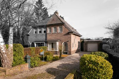 Cuneraweg 396, Rhenen