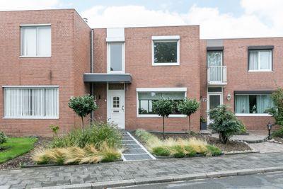 Groenendaal 17, Landgraaf