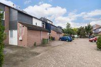 Arkelhof 86, Zevenbergen