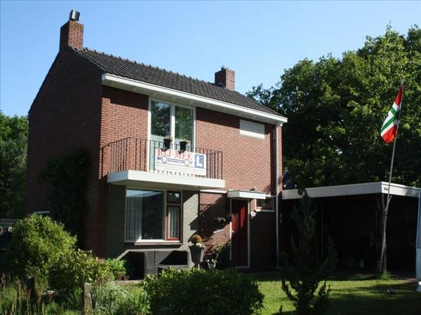 Beetserweg 60a, Sellingen