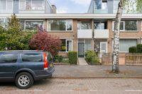 Soetendaal 59, Amsterdam
