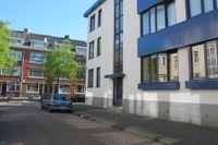 Belgischestraat 6-B, Rotterdam