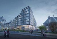 Nieuwe Gracht 65, Delft