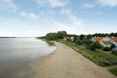 Port Zelande 806, Ouddorp