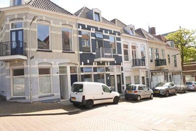 Verlengde Hoflaan, Arnhem