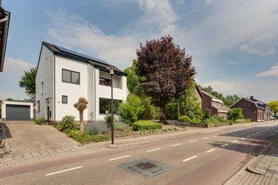 Vliegenstraat 77, Bunde