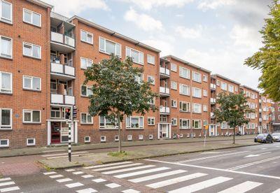 Rotterdamsedijk 237-A, Schiedam