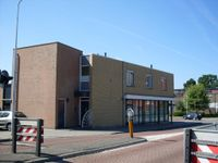 Hoofdstraat Oost 76, Wolvega