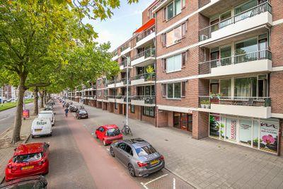 Schiekade 556-+ PP, Rotterdam