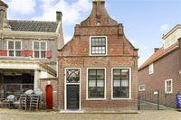 De Haven 1, Monnickendam