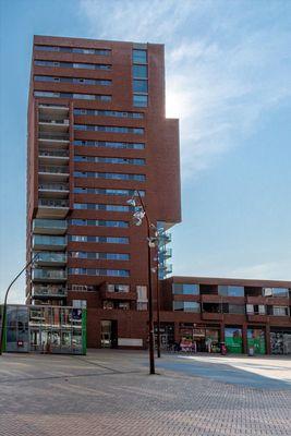 Meerplein 85, Eindhoven