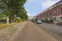 Biesbosch 27, Hoogeveen