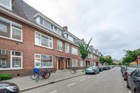 Landmanstraat 23-B, Rotterdam