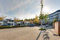 Rontgenstraat 29-B, Maastricht