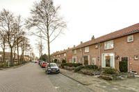 Comm d Vos v Steenwijklaan 95, Meppel