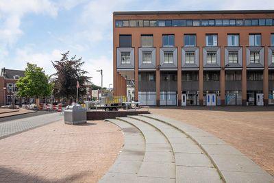 Stadserf 116, Schiedam