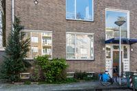 Ohmstraat 6HS, Amsterdam
