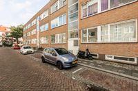 Terschellingsestraat 10-A, Rotterdam