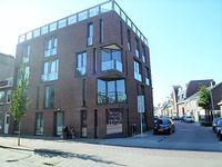 Molenstraat 98-07, Tilburg