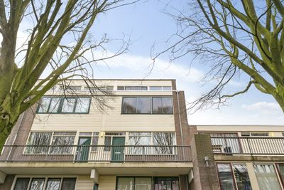Gildenburg 436, Deventer