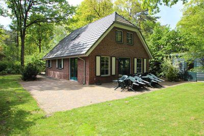 Hof van Halenweg 2-226, Hooghalen