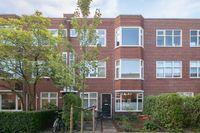 Van Hamelstraat 3B, Groningen