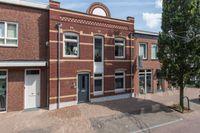 Hoofdstraat 66, Terborg