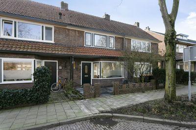 Oude Bathmenseweg 32, Deventer