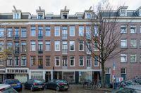 Dusartstraat 22I, Amsterdam