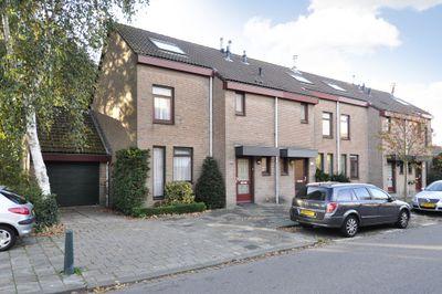 Q.A. Nederpelstraat 277-en 279, 's-gravenhage
