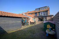 Elzenstraat 48, Winterswijk