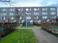 Bontwerkersgaarde 62, Den Haag