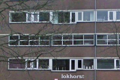 Lokhorst, Leiderdorp