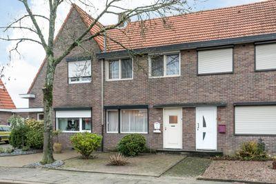 Hovenstraat 8, Landgraaf