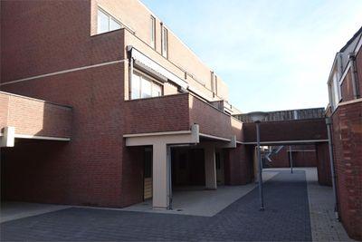 Braak 38, Veldhoven