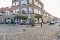 Bisschopsplein 4A, Utrecht