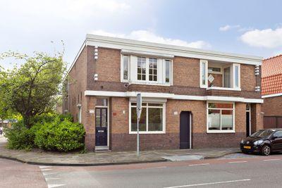 Nispensestraat 82, Roosendaal