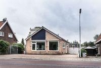 Nieuwemeerdijk 399-399a, Badhoevedorp