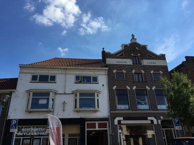 Laarstraat, Zutphen